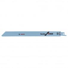 RECIPROZAAGBLAD S 1122 BF FLEXIBLE FOR METAL 5X