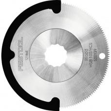 HOUT-ZAAGBLAD HSB 100/HCS
