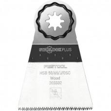 HOUT-ZAAGBLAD HSB 50/65/J/OSC/5