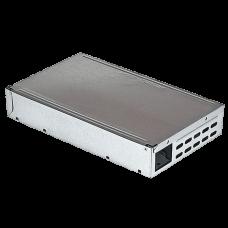 M310S - 6PC. PER BOX - VICTOR TIN CAT® MOUSE TRAP