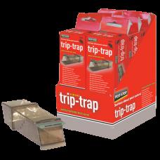 MUIZENVAL TRIP-TRAP PLASTIC