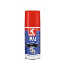 GRIFFON IMAL AER 100ML*12 NLFR