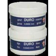 GRIFFON DURO-DUBBEL 2*60GR