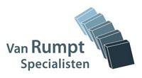 Van Rumpt Specialisten
